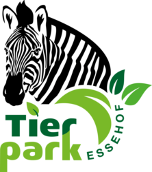 Tierpark Essehof